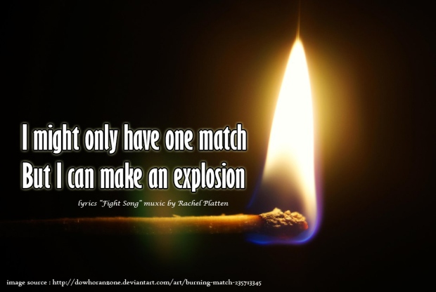 burning_match quote