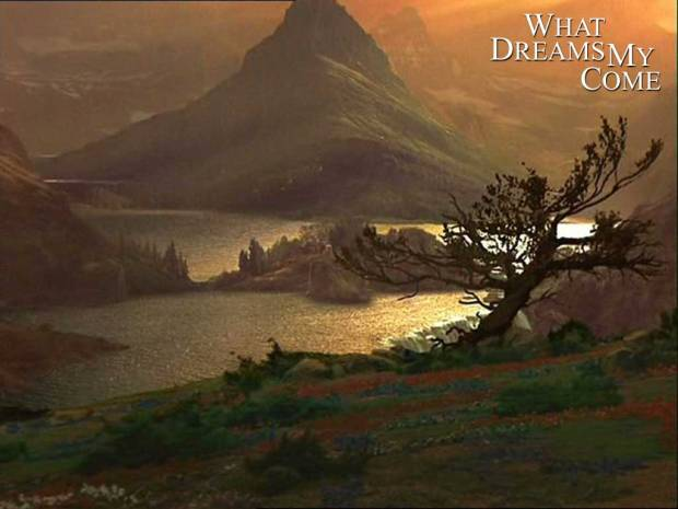 what_dreams_come_wallpaper_01_1024x0768