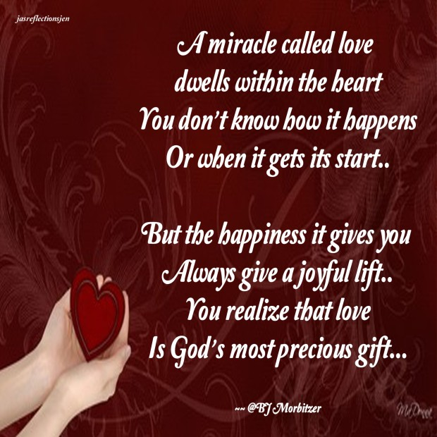love-is-gods-most-precious-gift