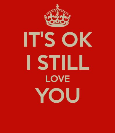 it-s-ok-i-still-love-you
