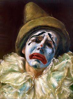 cryin clown.jpg