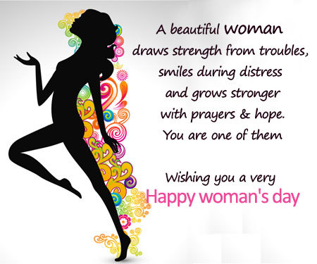 Happy-Womens-Day-HD-Wallpapers