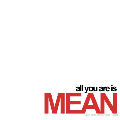 mean3
