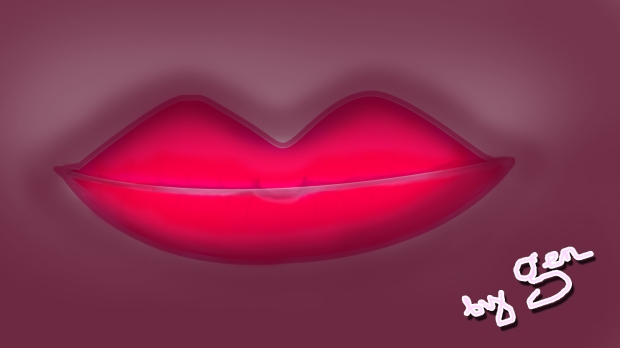 lips-by-gen