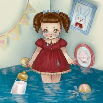 1_cry_baby
