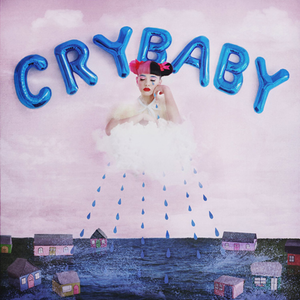 Melanie_Martinez_-_Cry_Baby_(album)