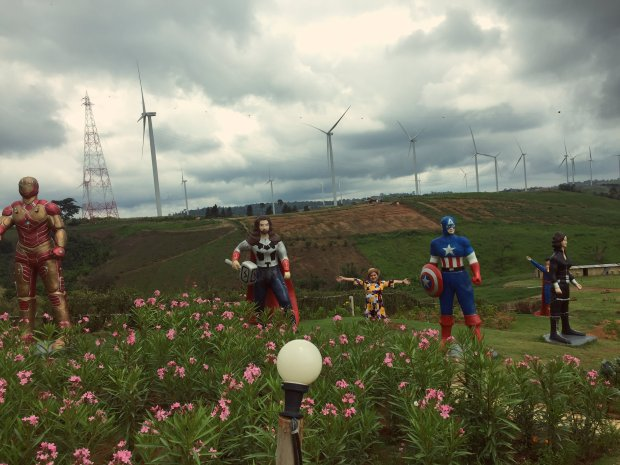 Khao Khoo Windmill2.jpg
