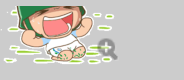 emoji carter