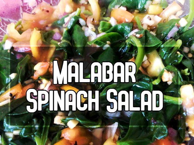 alugbati salad9 (2)